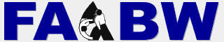 FABW-Logo